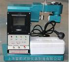 矿山土壤液塑限联合测定仪-数字式液塑限仪