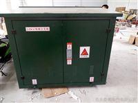 户外10kv欧式电缆分接箱DFW-12系列电力配网设备