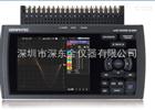 GL820數據采集儀/記錄儀