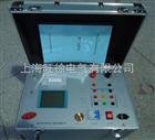HD3339互感器特性综合测试仪