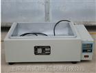 可硅控电砂浴、数显电砂浴