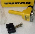 介绍TURCK图尔克德国传感器