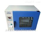 干燥箱技术说明DHG电热恒温干燥箱