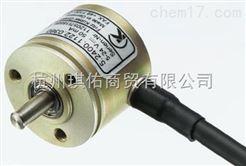 3651系列 库伯勒KUBLER测距光电传感器D5.3502.A331.0000