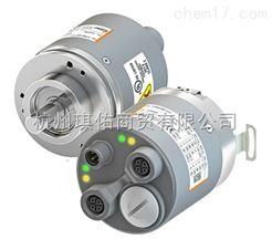 德国KUBLER测距光电传感器D5.3501.A111.0000