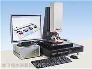 德国马尔MarSurf CWM 100光学测量仪器
