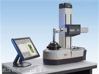 德国马尔MarForm MMQ 200形状测量仪