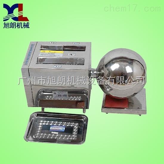 半自动小型制丸机 电动小丸机多少钱