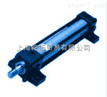 CJT70-FB50B350N-AND-EG-20,YUKEN油研液压缸资料
