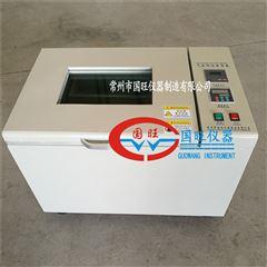 THZ-82A气浴恒温振荡器价格