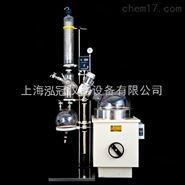 专业生产旋转蒸发器 质量保证