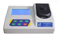 CHVP-301型水中挥发酚测定仪