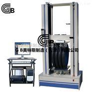 GBT18042-2000塑料管材蠕變比率試驗機