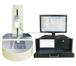 PS-1305全自动按键荷重试验机