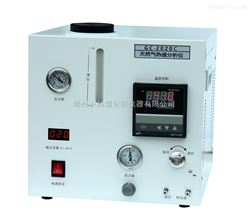 天然气热值分析仪一体机