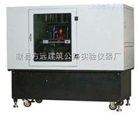 沧州方圆车辙试验仪、自动车辙试验仪生产销售