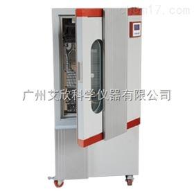 上海博讯BSP-400生化培养箱