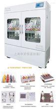FLY-2102立式雙層大容量恒溫培養搖床