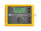 Fluke 1623-2接地测试仪福禄克Fluke1623-2手持式接地电阻测试仪