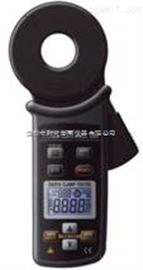 日本共立KYORITSU4200接地电阻测试仪日本共立KYORITSU4200