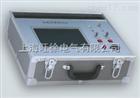FH-L路径信号产生器