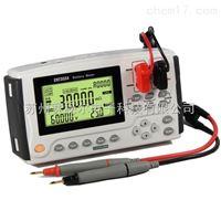 蓄電池測試儀3554A