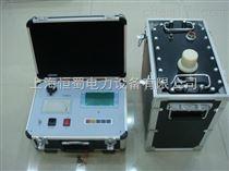 VLF-50KV 超低頻高壓發生器