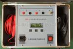 ZGY-5变压器绕组直流电阻测试仪批发