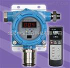 华瑞公司sp-2104固定式一氧化碳报警器/检测仪