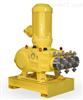 米顿罗MILTON ROY过程泵基本介绍