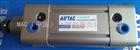 ADVC-12-10-I-P 德国费斯托FESTO 100%*  价格实惠 大量现货