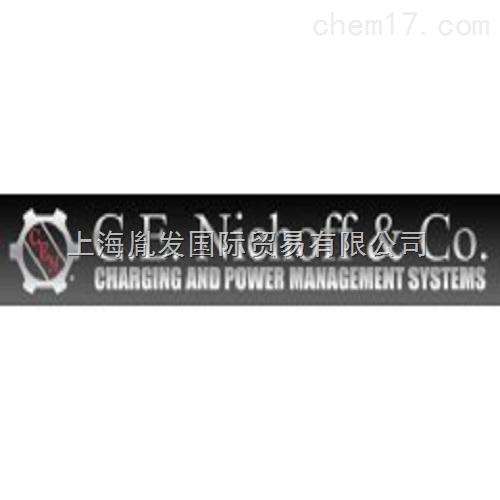 美國C.E.Niehoff發電機