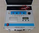 ZGY-0510型变压器直流电阻快速测试仪批发