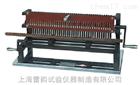 钢筋打点机,LB-40多点式标距仪操作程序