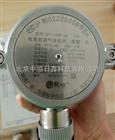 华瑞公司SP-1104Plus在线式氧气检测仪0-30%vol