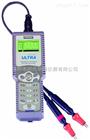 美国密特CTU-6000蓄电池电导测试仪华南CTU-6000电池电池检测仪