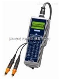 美国密特CMT6500L蓄电池电导测试仪华南CMT6500L电池检测仪