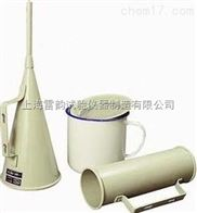 1006泥浆粘度计型号,上海1006泥浆粘度计结构