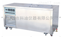 033C低温耐寒试验机