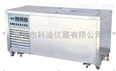 东莞低温耐寒试验机