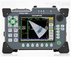 EPOCH 1000iR超声无损探伤(NDT)仪