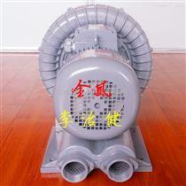 江蘇全風泡沫曝氣高壓真空氣泵