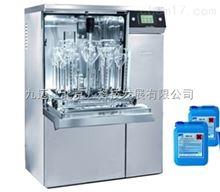 JM-LW8578AD青島實驗洗瓶機