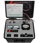 FHDY-30轻型电缆故障定位高压电源 测试仪器