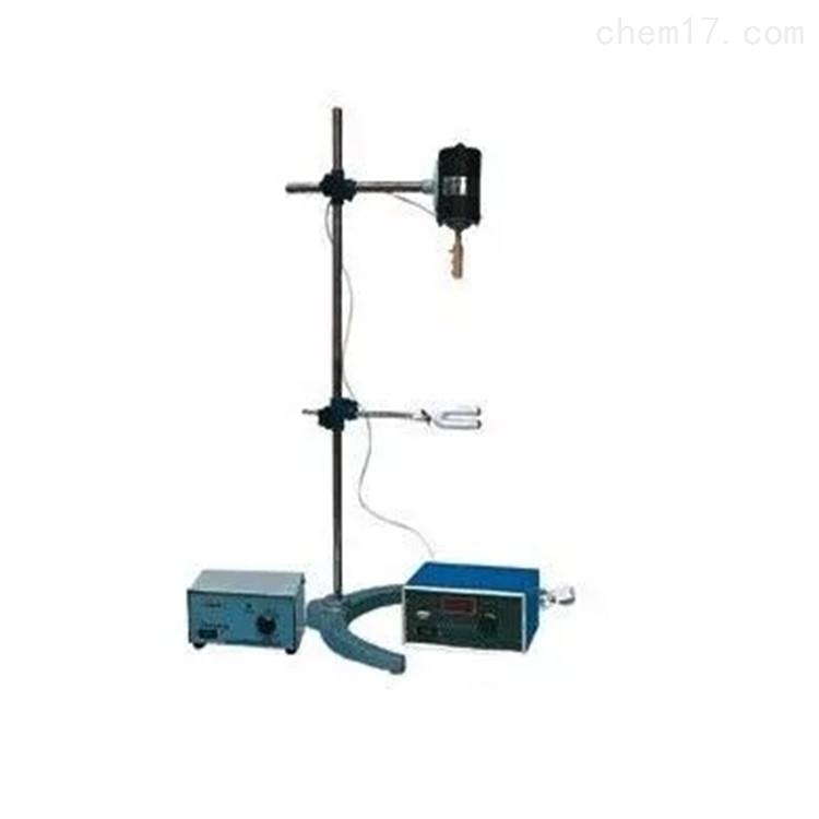 厂家直销DW系列直流恒速搅拌器DW-1-30W
