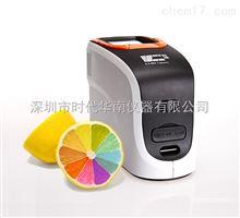 CS-660A分光測色儀色差儀