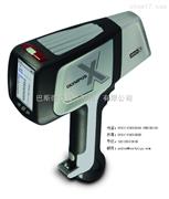 DCC2000荧光光谱仪直销
