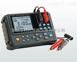 日本日置BT3554电池测试仪,HIKOI3554电池检测仪