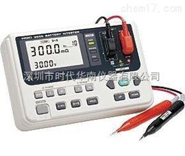日本日置hioki3555电池测试仪华南hioki3555电池检测仪