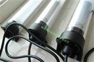 CNC数控车床照明LED工作灯SWL-348 24W